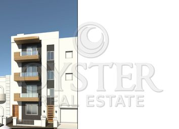 Thumbnail 1 bed apartment for sale in Naxxar, Malta