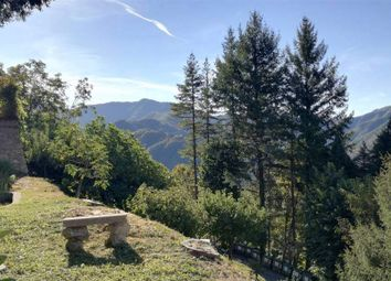 Thumbnail 4 bed chalet for sale in 55020 Fabbriche di Vallico, Province Of Lucca, Italy