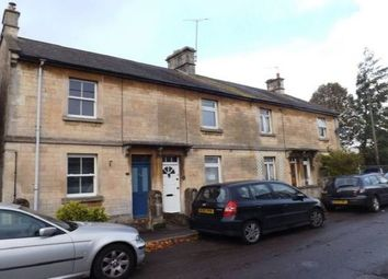 Thumbnail 3 bed property to rent in Alexander Terrace, Corsham