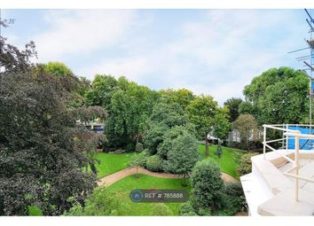 Thumbnail 3 bed flat to rent in Bolton Gardens, London