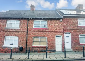 3 bed semi-detached house to rent in Durham Road, Bowburn, Durham DH6