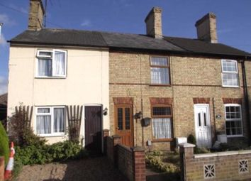 Thumbnail 2 bed property to rent in Church Path, Sandy