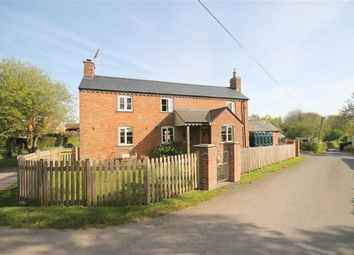 Thumbnail 3 bed property for sale in Moat Lane, Taynton, Gloucester