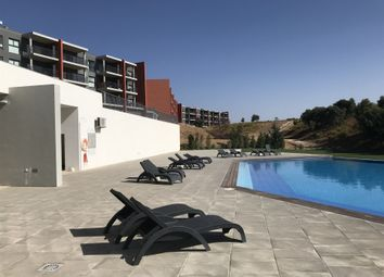 Thumbnail 1 bed apartment for sale in Mexilhoeira Grande, Portugal