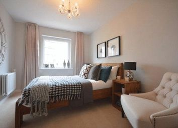 Thumbnail 1 bed flat to rent in Carterhatch Lane, Enfield, London