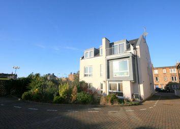 Thumbnail 1 bedroom flat for sale in 24/1 Piersfield Terrace, Willowbrae, Edinburgh