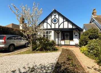 Thumbnail Property for sale in Reculver Road, Herne Bay