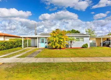 Thumbnail Property for sale in 8235 Sw 44th St, Miami, Florida, United States Of America