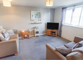 2 bed flat for sale in 304 London Road, Carlisle CA1