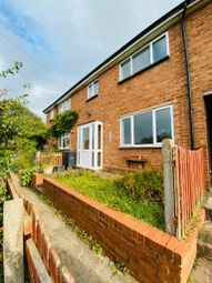 3 bed semi-detached house to rent in Orchard Grove, Dudley DY3