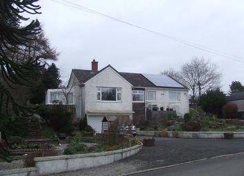 4 bed detached bungalow for sale in Howgarth, Powfoot DG12