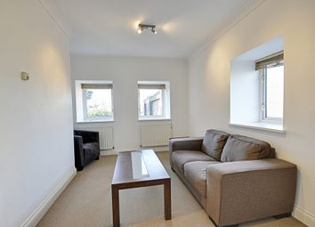 Thumbnail 1 bed flat to rent in Castlenau, Barnes