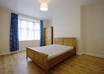Thumbnail 3 bedroom flat to rent in Cranleigh Street, Euston, London