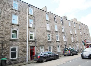 Thumbnail 1 bed flat for sale in 94 1Fl, Dens Road, Dundee, Angus DD37Hx