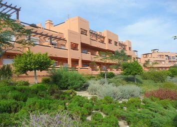 Thumbnail 2 bedroom apartment for sale in Casares Del Sol, Málaga, Andalusia, Spain