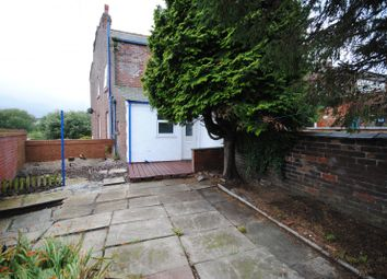 Thumbnail 1 bedroom flat to rent in Princess Road, Ashton-In-Makerfield, Wigan