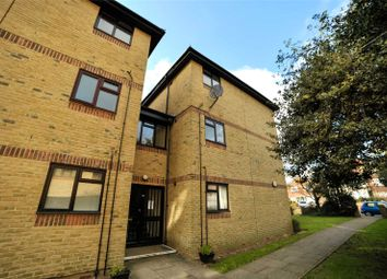 Thumbnail 1 bed flat for sale in Erith Rd, Newnham Lodge, Belvedere