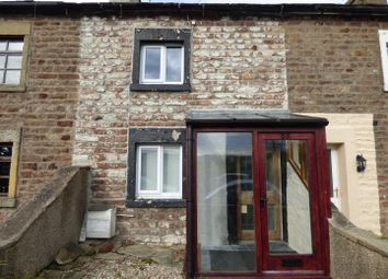 Thumbnail 1 bed cottage to rent in High Road, Halton, Lancaster