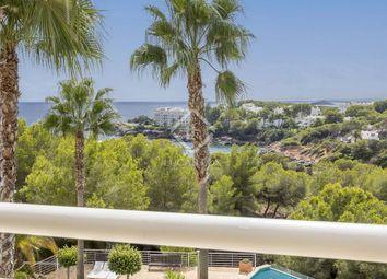 Thumbnail Apartment for sale in Spain, Ibiza, Santa Eulalia, Ibz31136