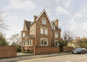 Thumbnail 3 bed flat for sale in Ridgway, London