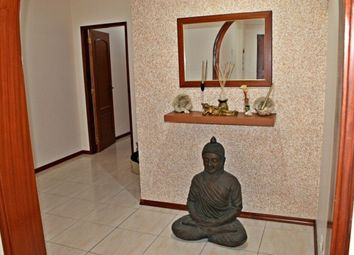 Thumbnail Apartment for sale in A281 Lagos 2 Bedroom Apartment, Lagos, Algarve, Portugal