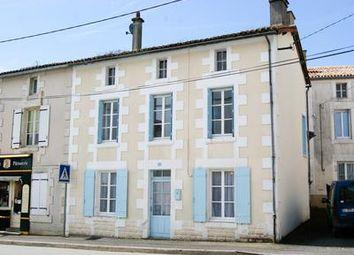 Thumbnail 3 bed property for sale in Verruyes, Deux-Sèvres, France