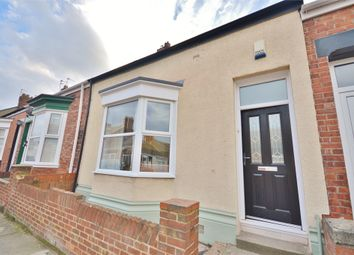 Thumbnail 2 bedroom terraced house for sale in Bright Street, Roker, Sunderland, Tyne & Wear.