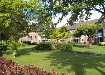 Thumbnail 2 bed flat for sale in Mumbles Bay Court, Mayals Road, Blackpill