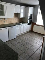 Thumbnail 2 bed terraced house to rent in Glamorgan Terrace, Penrhiwfer, Tonypandy