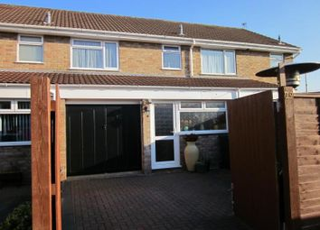 Thumbnail 3 bedroom property to rent in Moor Park, Clevedon