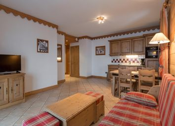 Thumbnail 2 bed apartment for sale in 73350 Champagny-En-Vanoise, Savoie, Rhône-Alpes, France