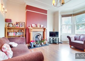 3 bed detached house for sale in South Hill Avenue, Harrow HA2