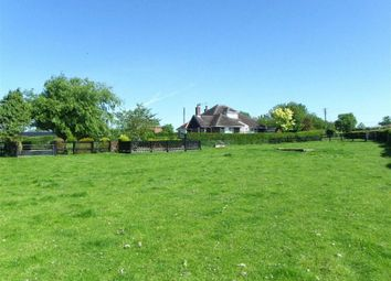 Thumbnail Detached house for sale in Blackpool Road, Newton, Preston