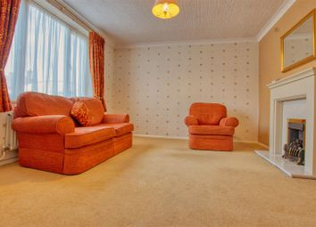 3 bed terraced house to rent in Beech Drive, Borehamwood WD6