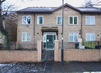 Thumbnail 2 bed flat for sale in Kirkdale Green, Newcastle Upon Tyne