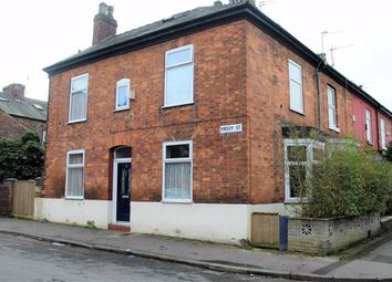 Thumbnail 5 bed semi-detached house to rent in Firsby Street, Levenshulme, Manchester