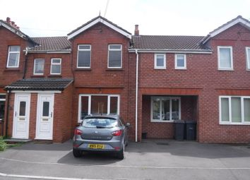 Thumbnail 3 bedroom terraced house to rent in Roundpond, Melksham