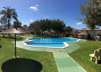 Thumbnail 2 bed apartment for sale in Orihuela Costa, Orihuela Costa, Alicante, Valencia, Spain