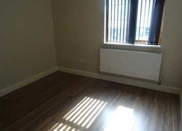 Thumbnail 1 bed flat to rent in Victoria Park Road, Hackney