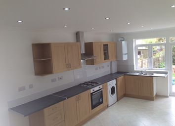Thumbnail 6 bed semi-detached house to rent in Oulton Cresent, Barking