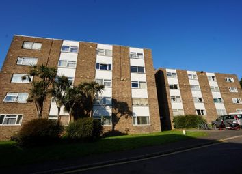 Thumbnail 1 bed flat to rent in Duncan Court, Anson Drive, Southampton