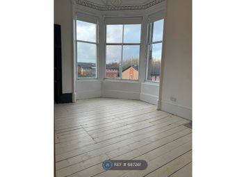 Thumbnail 3 bed flat to rent in Harvie Street, Glasgow