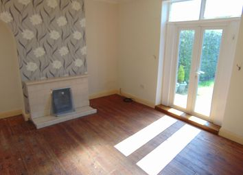 Thumbnail 2 bedroom terraced house for sale in West Street, New Silksworth, Sunderland