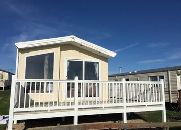 Thumbnail 2 bed bungalow for sale in Magdalene Fields, Berwick-Upon-Tweed