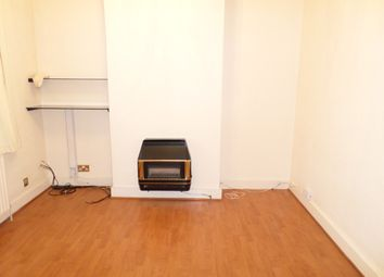 Thumbnail 3 bedroom terraced house to rent in Quainton Street, Neasden