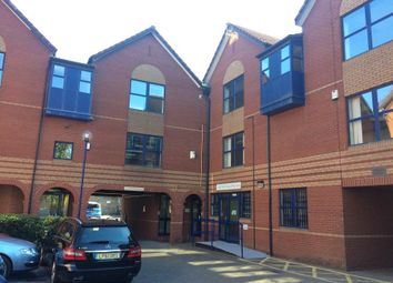 Thumbnail Business park to let in High Street, Staple Hill, Bristol