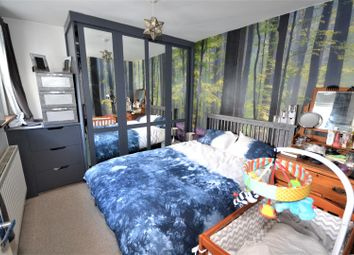 Thumbnail 2 bedroom maisonette for sale in Western Road, Colliers Wood, London