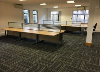 Thumbnail Serviced office to let in Beaufort Office Park, Woodlands, Bradley Stoke, Bristol