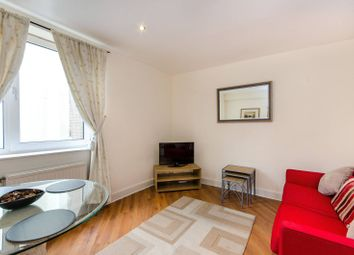 Thumbnail 1 bed flat to rent in Chelsea Cloisters, Chelsea