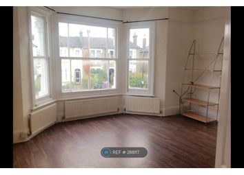 Thumbnail 1 bed flat to rent in Streatham Common, London